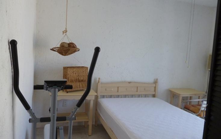 Foto de casa en venta en  , paraíso coatzacoalcos, coatzacoalcos, veracruz de ignacio de la llave, 1110923 No. 22