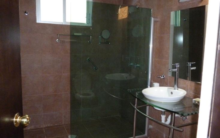 Foto de casa en venta en  , paraíso coatzacoalcos, coatzacoalcos, veracruz de ignacio de la llave, 1110923 No. 25