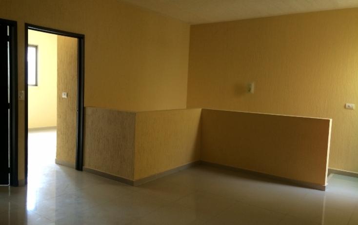 Foto de casa en venta en  , paraíso coatzacoalcos, coatzacoalcos, veracruz de ignacio de la llave, 1124043 No. 02