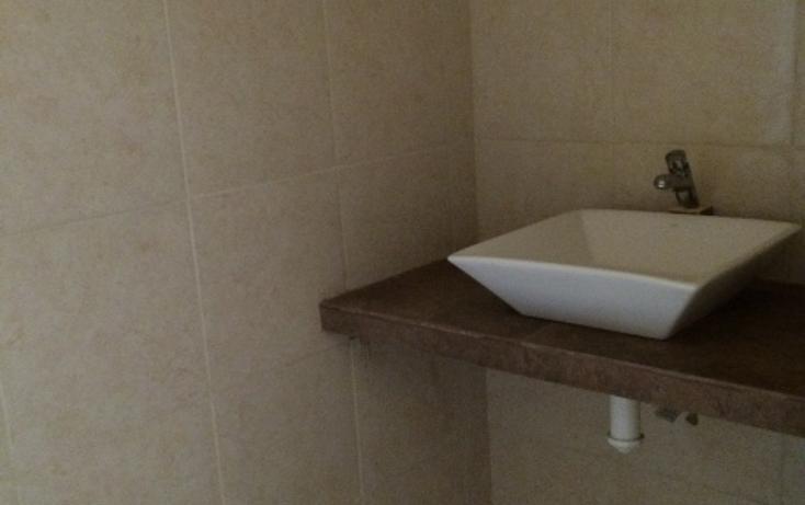 Foto de casa en venta en  , paraíso coatzacoalcos, coatzacoalcos, veracruz de ignacio de la llave, 1124043 No. 03