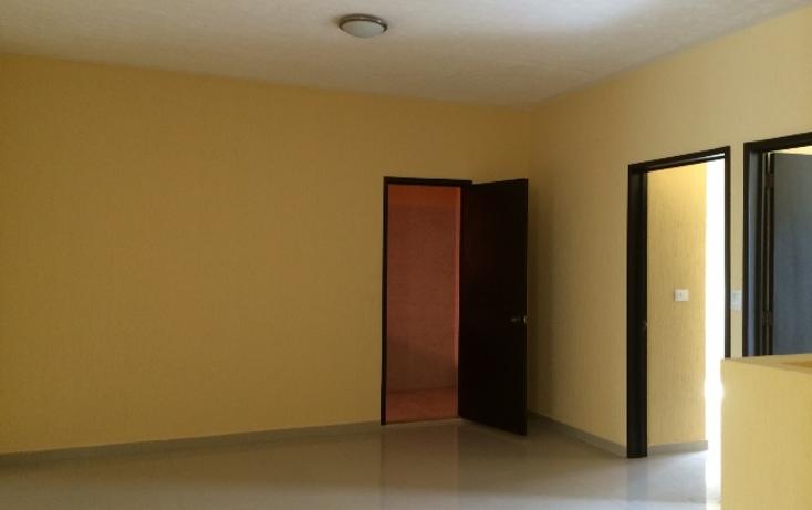 Foto de casa en venta en  , paraíso coatzacoalcos, coatzacoalcos, veracruz de ignacio de la llave, 1124043 No. 05