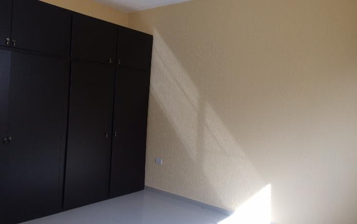 Foto de casa en venta en  , paraíso coatzacoalcos, coatzacoalcos, veracruz de ignacio de la llave, 1124043 No. 08