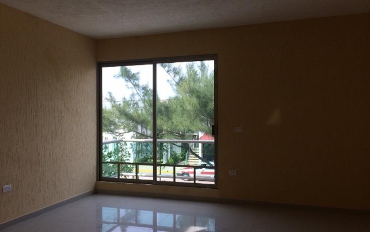 Foto de casa en venta en  , paraíso coatzacoalcos, coatzacoalcos, veracruz de ignacio de la llave, 1124043 No. 09
