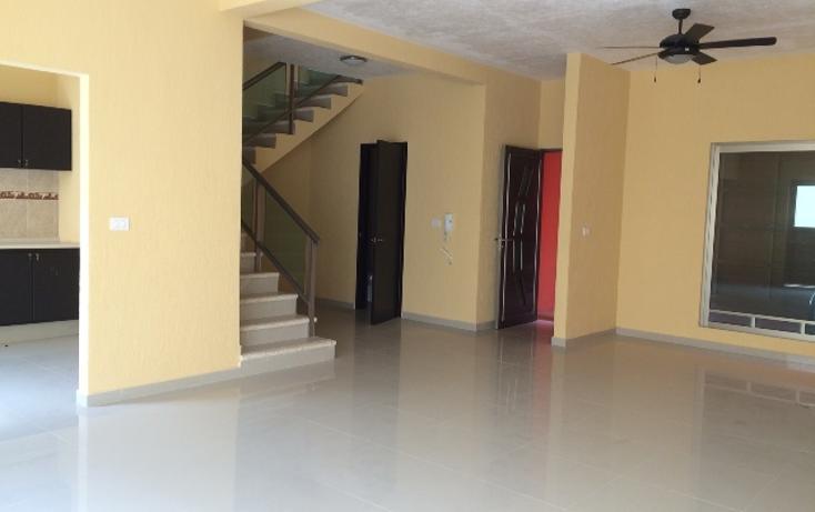 Foto de casa en venta en  , paraíso coatzacoalcos, coatzacoalcos, veracruz de ignacio de la llave, 1124043 No. 12