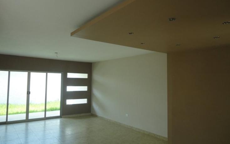 Foto de casa en venta en  , para?so coatzacoalcos, coatzacoalcos, veracruz de ignacio de la llave, 1125045 No. 03