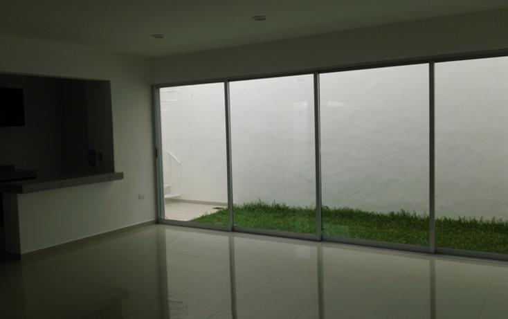 Foto de casa en venta en  , paraíso coatzacoalcos, coatzacoalcos, veracruz de ignacio de la llave, 1143327 No. 03