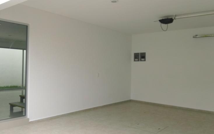 Foto de casa en venta en  , paraíso coatzacoalcos, coatzacoalcos, veracruz de ignacio de la llave, 1143327 No. 07