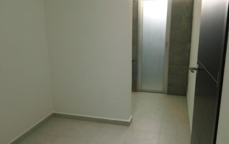 Foto de casa en venta en  , para?so coatzacoalcos, coatzacoalcos, veracruz de ignacio de la llave, 1143327 No. 11