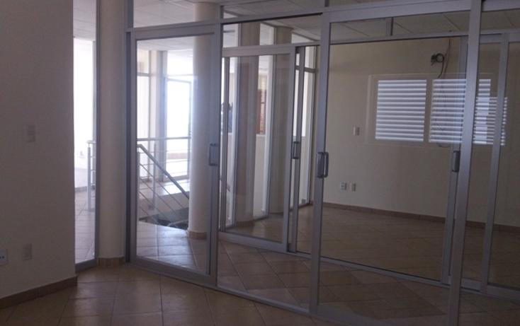 Foto de oficina en renta en  , paraíso coatzacoalcos, coatzacoalcos, veracruz de ignacio de la llave, 1163755 No. 02