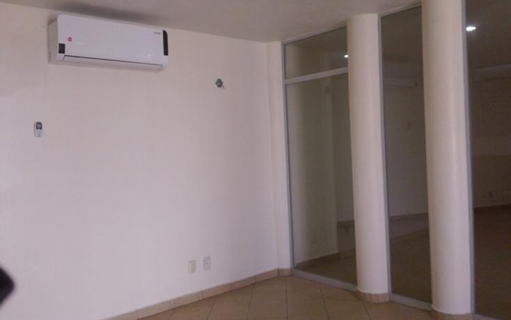 Foto de oficina en renta en  , paraíso coatzacoalcos, coatzacoalcos, veracruz de ignacio de la llave, 1163755 No. 03