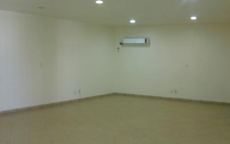 Foto de oficina en renta en  , paraíso coatzacoalcos, coatzacoalcos, veracruz de ignacio de la llave, 1163755 No. 04