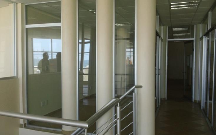 Foto de oficina en renta en  , paraíso coatzacoalcos, coatzacoalcos, veracruz de ignacio de la llave, 1163755 No. 05
