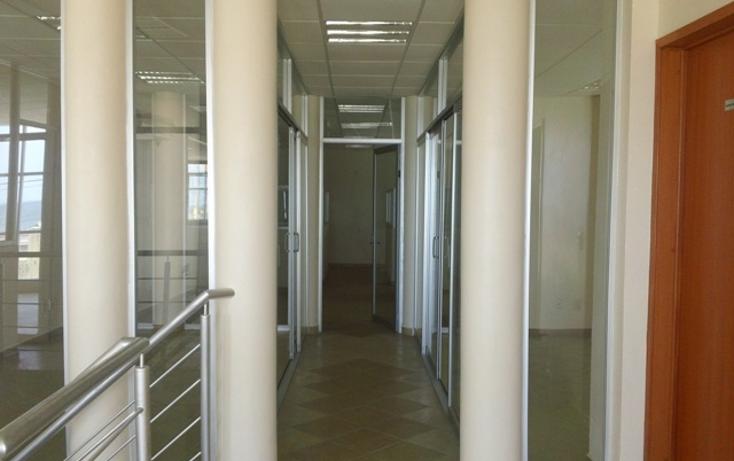 Foto de oficina en renta en  , paraíso coatzacoalcos, coatzacoalcos, veracruz de ignacio de la llave, 1163755 No. 06
