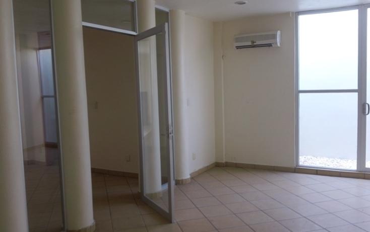 Foto de oficina en renta en  , paraíso coatzacoalcos, coatzacoalcos, veracruz de ignacio de la llave, 1163755 No. 07