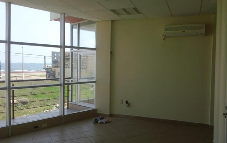 Foto de oficina en renta en  , paraíso coatzacoalcos, coatzacoalcos, veracruz de ignacio de la llave, 1163755 No. 08