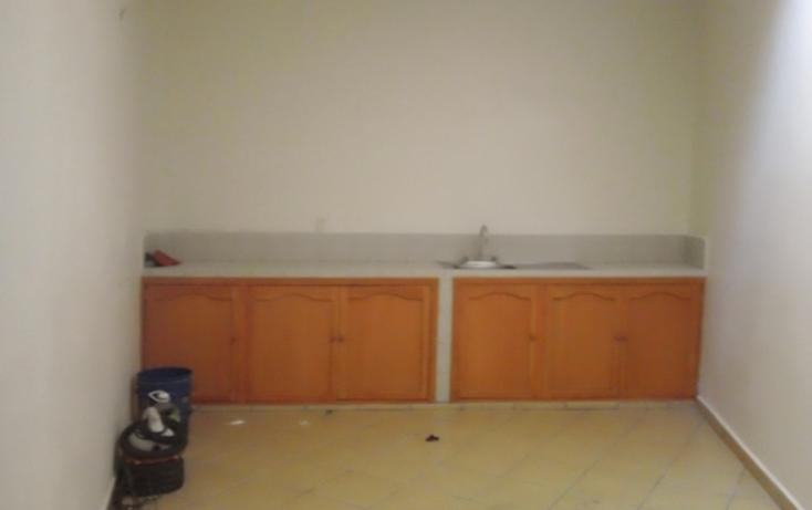Foto de oficina en renta en  , paraíso coatzacoalcos, coatzacoalcos, veracruz de ignacio de la llave, 1163755 No. 10