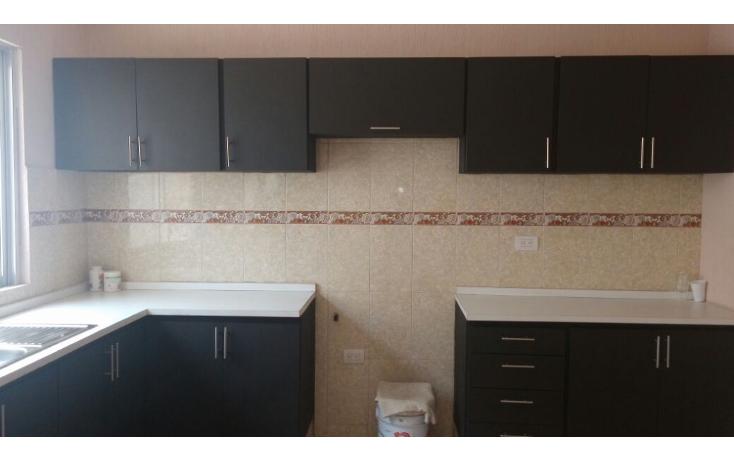 Foto de casa en venta en  , paraíso coatzacoalcos, coatzacoalcos, veracruz de ignacio de la llave, 1164325 No. 03
