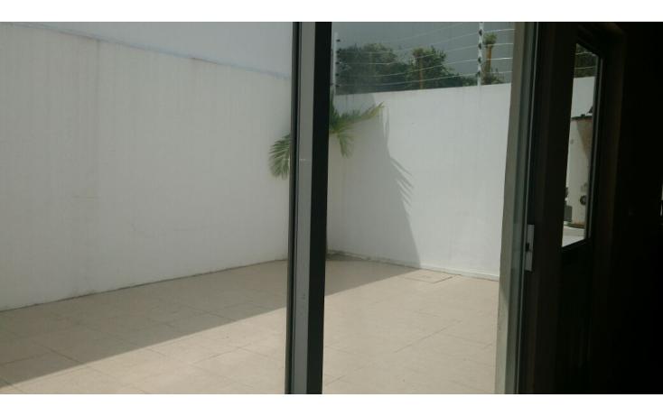 Foto de casa en venta en  , paraíso coatzacoalcos, coatzacoalcos, veracruz de ignacio de la llave, 1164325 No. 04