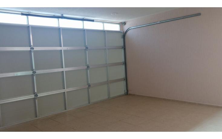 Foto de casa en venta en  , paraíso coatzacoalcos, coatzacoalcos, veracruz de ignacio de la llave, 1164325 No. 05