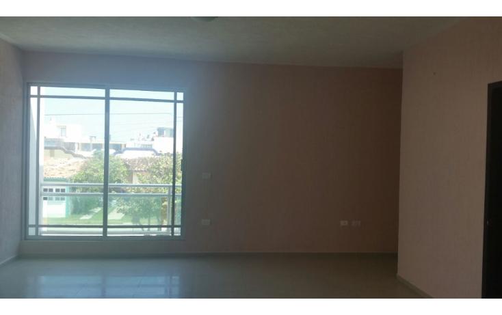 Foto de casa en venta en  , paraíso coatzacoalcos, coatzacoalcos, veracruz de ignacio de la llave, 1164325 No. 08