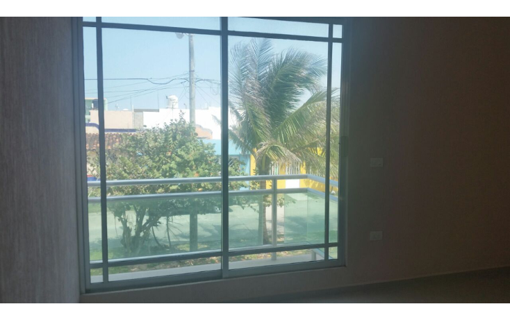 Foto de casa en venta en  , paraíso coatzacoalcos, coatzacoalcos, veracruz de ignacio de la llave, 1164325 No. 10