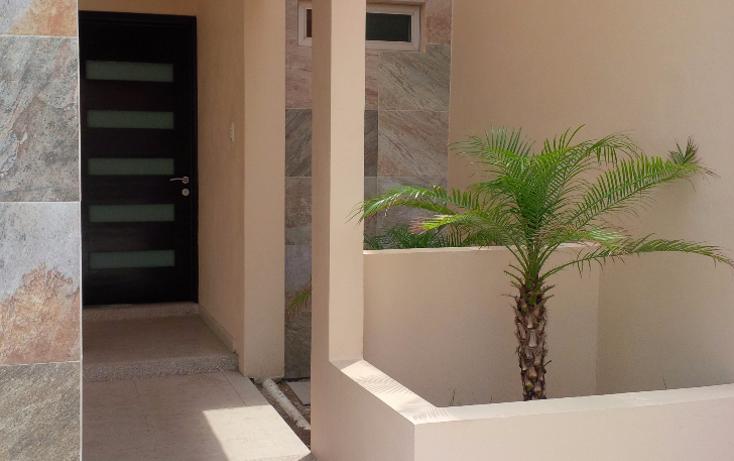 Foto de casa en venta en  , paraíso coatzacoalcos, coatzacoalcos, veracruz de ignacio de la llave, 1165687 No. 03