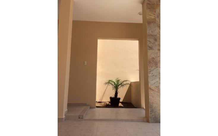 Foto de casa en venta en  , paraíso coatzacoalcos, coatzacoalcos, veracruz de ignacio de la llave, 1165687 No. 10
