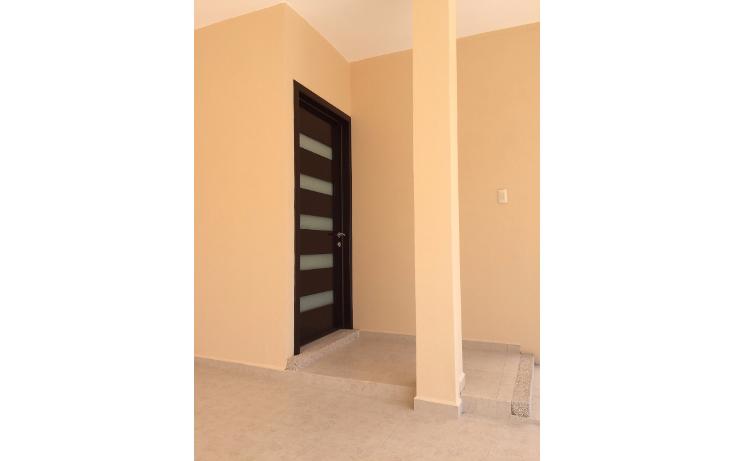 Foto de casa en venta en  , paraíso coatzacoalcos, coatzacoalcos, veracruz de ignacio de la llave, 1165687 No. 11