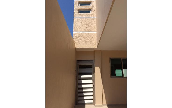 Foto de casa en venta en  , paraíso coatzacoalcos, coatzacoalcos, veracruz de ignacio de la llave, 1165687 No. 12