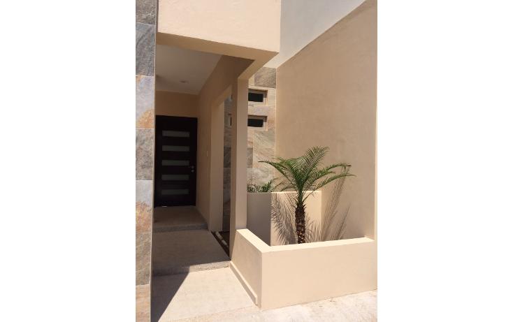 Foto de casa en venta en  , paraíso coatzacoalcos, coatzacoalcos, veracruz de ignacio de la llave, 1165687 No. 13