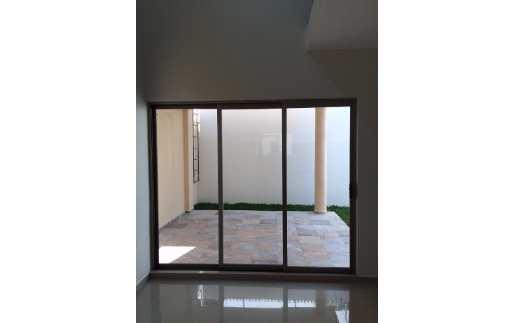 Foto de casa en venta en  , paraíso coatzacoalcos, coatzacoalcos, veracruz de ignacio de la llave, 1165687 No. 17