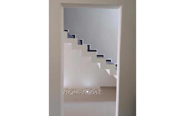 Foto de casa en venta en  , paraíso coatzacoalcos, coatzacoalcos, veracruz de ignacio de la llave, 1165687 No. 21