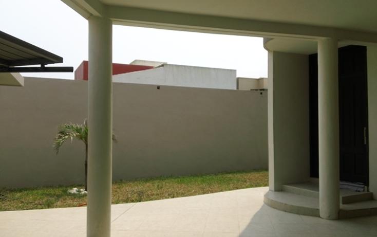 Foto de casa en venta en  , paraíso coatzacoalcos, coatzacoalcos, veracruz de ignacio de la llave, 1179347 No. 03