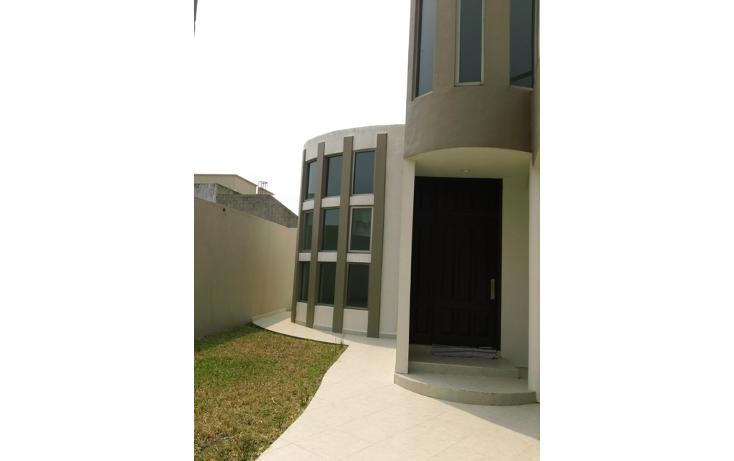 Foto de casa en venta en  , paraíso coatzacoalcos, coatzacoalcos, veracruz de ignacio de la llave, 1179347 No. 04