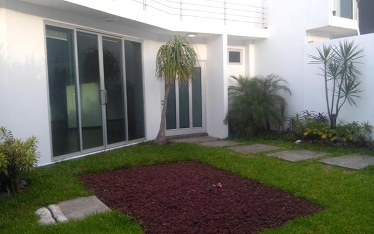 Foto de casa en venta en  , paraíso coatzacoalcos, coatzacoalcos, veracruz de ignacio de la llave, 1189505 No. 02