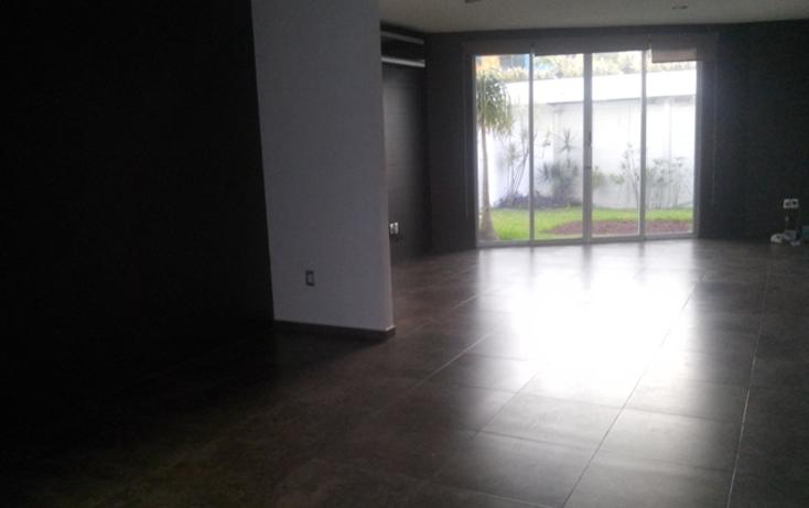 Foto de casa en venta en  , paraíso coatzacoalcos, coatzacoalcos, veracruz de ignacio de la llave, 1189505 No. 04