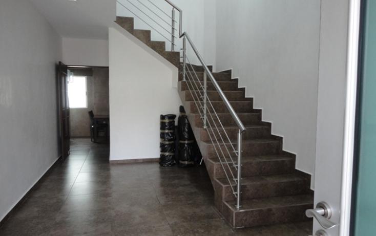 Foto de casa en venta en  , paraíso coatzacoalcos, coatzacoalcos, veracruz de ignacio de la llave, 1189505 No. 06
