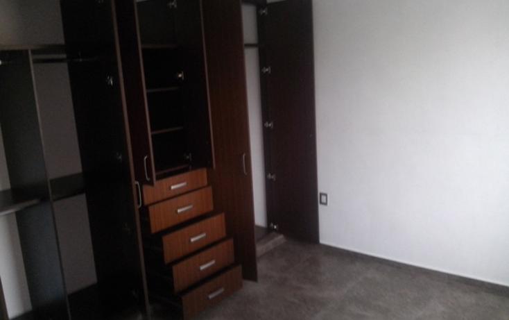 Foto de casa en venta en  , paraíso coatzacoalcos, coatzacoalcos, veracruz de ignacio de la llave, 1189505 No. 11