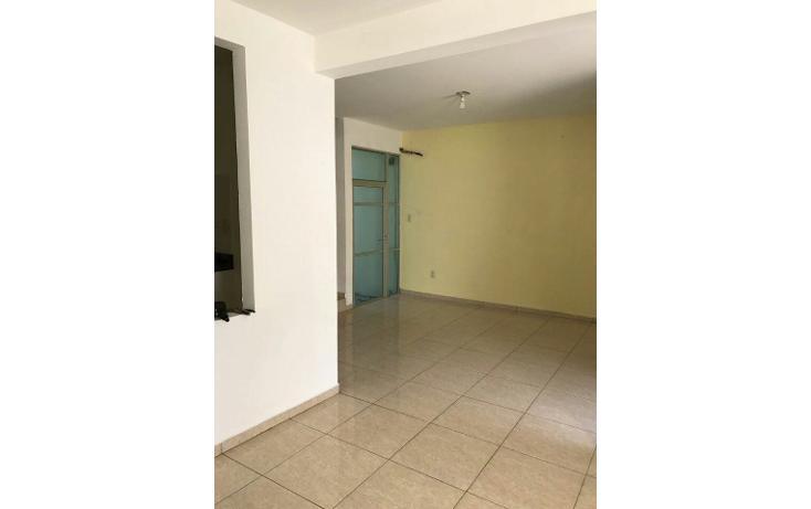 Foto de casa en renta en  , paraíso coatzacoalcos, coatzacoalcos, veracruz de ignacio de la llave, 1198079 No. 02