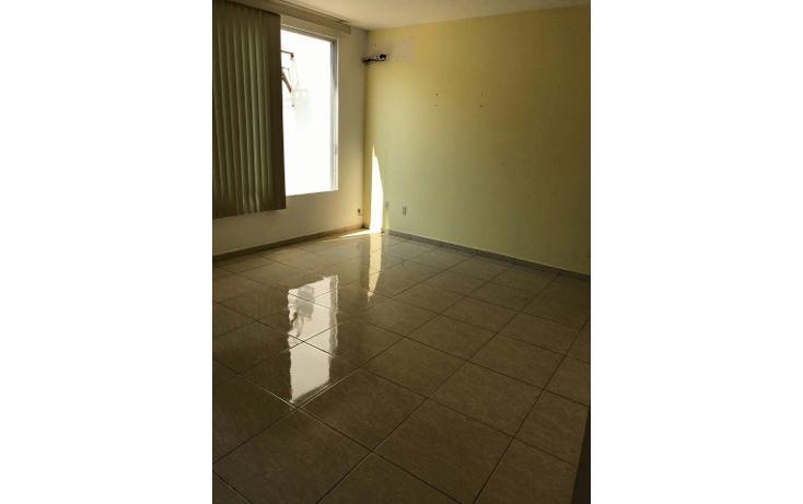 Foto de casa en renta en  , paraíso coatzacoalcos, coatzacoalcos, veracruz de ignacio de la llave, 1198079 No. 03