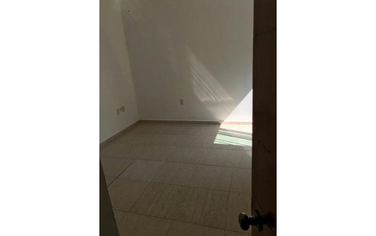 Foto de casa en renta en  , paraíso coatzacoalcos, coatzacoalcos, veracruz de ignacio de la llave, 1198079 No. 06