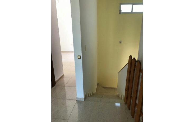 Foto de casa en renta en  , paraíso coatzacoalcos, coatzacoalcos, veracruz de ignacio de la llave, 1198079 No. 07