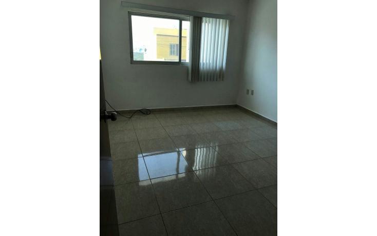 Foto de casa en renta en  , paraíso coatzacoalcos, coatzacoalcos, veracruz de ignacio de la llave, 1198079 No. 08