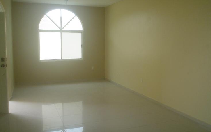 Foto de casa en renta en  , para?so coatzacoalcos, coatzacoalcos, veracruz de ignacio de la llave, 1234223 No. 03