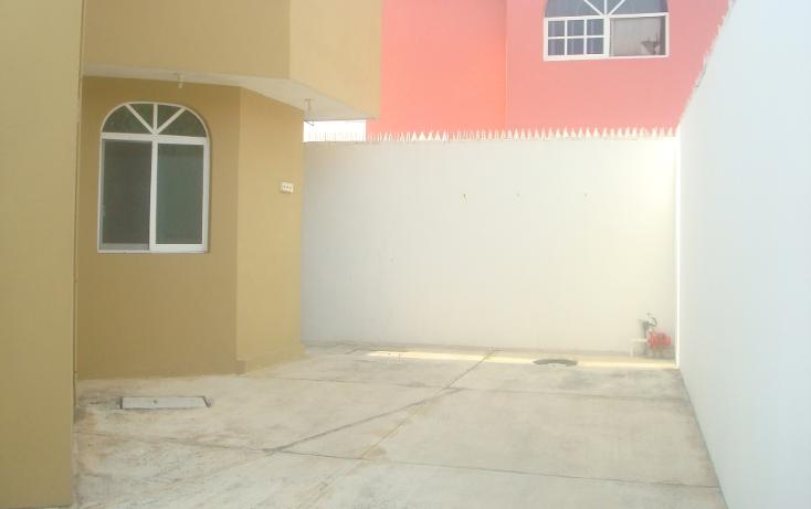 Foto de casa en renta en  , para?so coatzacoalcos, coatzacoalcos, veracruz de ignacio de la llave, 1234223 No. 10