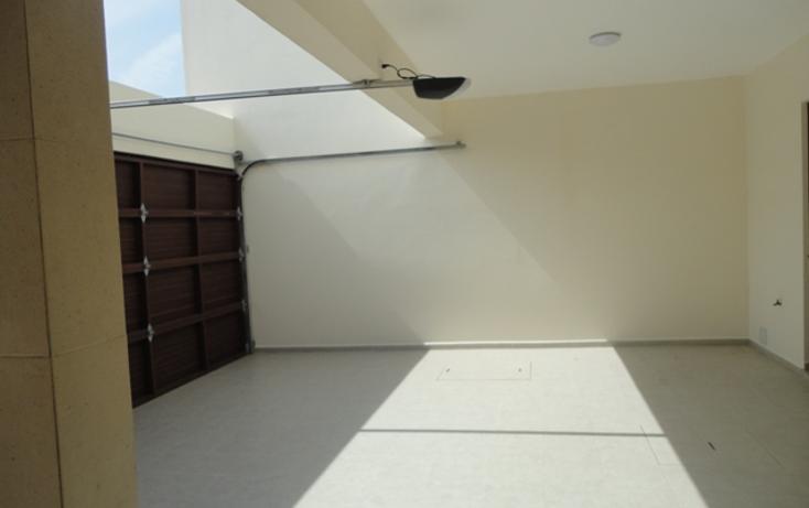 Foto de casa en renta en  , paraíso coatzacoalcos, coatzacoalcos, veracruz de ignacio de la llave, 1263379 No. 07