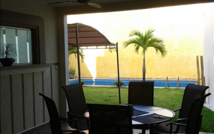 Foto de casa en venta en  , paraíso coatzacoalcos, coatzacoalcos, veracruz de ignacio de la llave, 1264979 No. 02