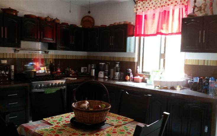 Foto de casa en venta en  , paraíso coatzacoalcos, coatzacoalcos, veracruz de ignacio de la llave, 1264979 No. 03