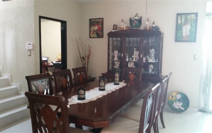 Foto de casa en venta en  , paraíso coatzacoalcos, coatzacoalcos, veracruz de ignacio de la llave, 1264979 No. 04