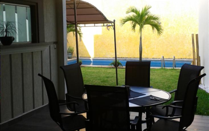 Foto de casa en venta en  , paraíso coatzacoalcos, coatzacoalcos, veracruz de ignacio de la llave, 1264979 No. 06